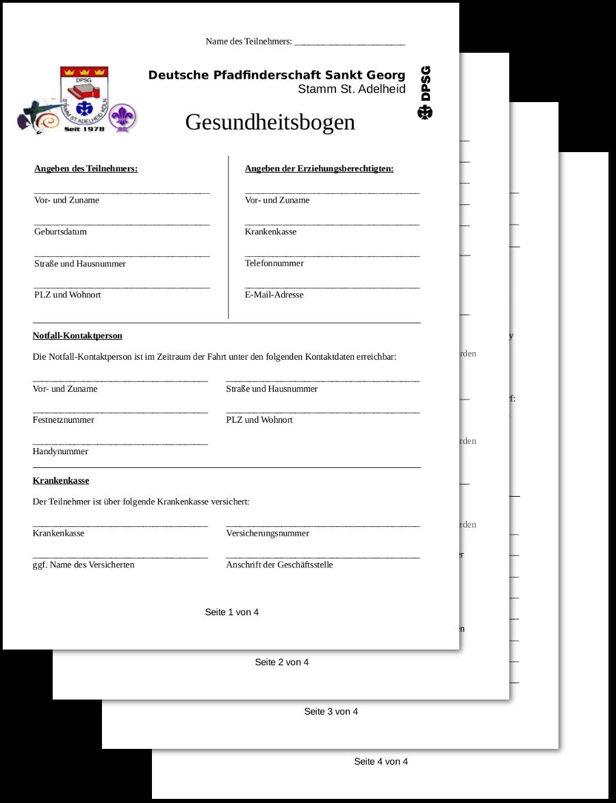 Gesundheitsbogen_Neu_Vorschau