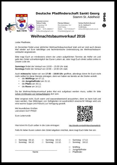 vorschaubild_wbv16_einladung